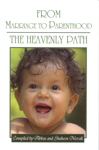 From Marriage to Parenthood: The Heavenly Path