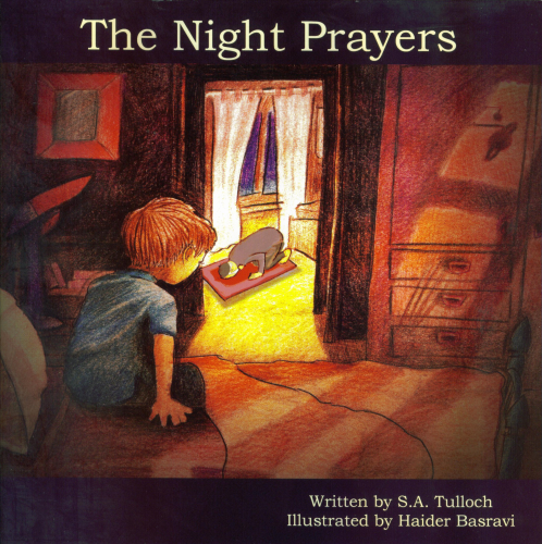 The Night Prayer