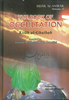 The Book of Occultation-Kitab al-Ghaibah: Compilation